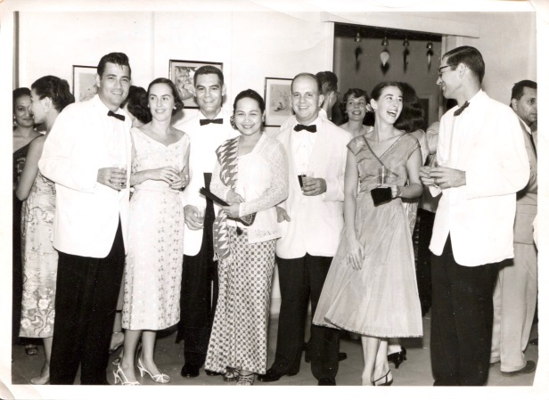 1956-57party185-1