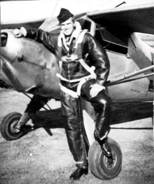 aviator162-1