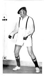 gtw-suspenders-1