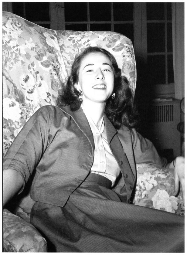 mom1952434-1