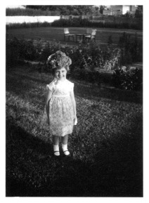 Easter, c. 1964