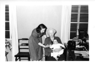 Mar. 1, 1954